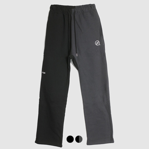FTSHM TWO TONE TRAINING PANTS